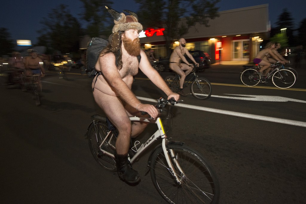 WNBR_WorldNakedBikeRide2016_JeffWalls_DSC4448
