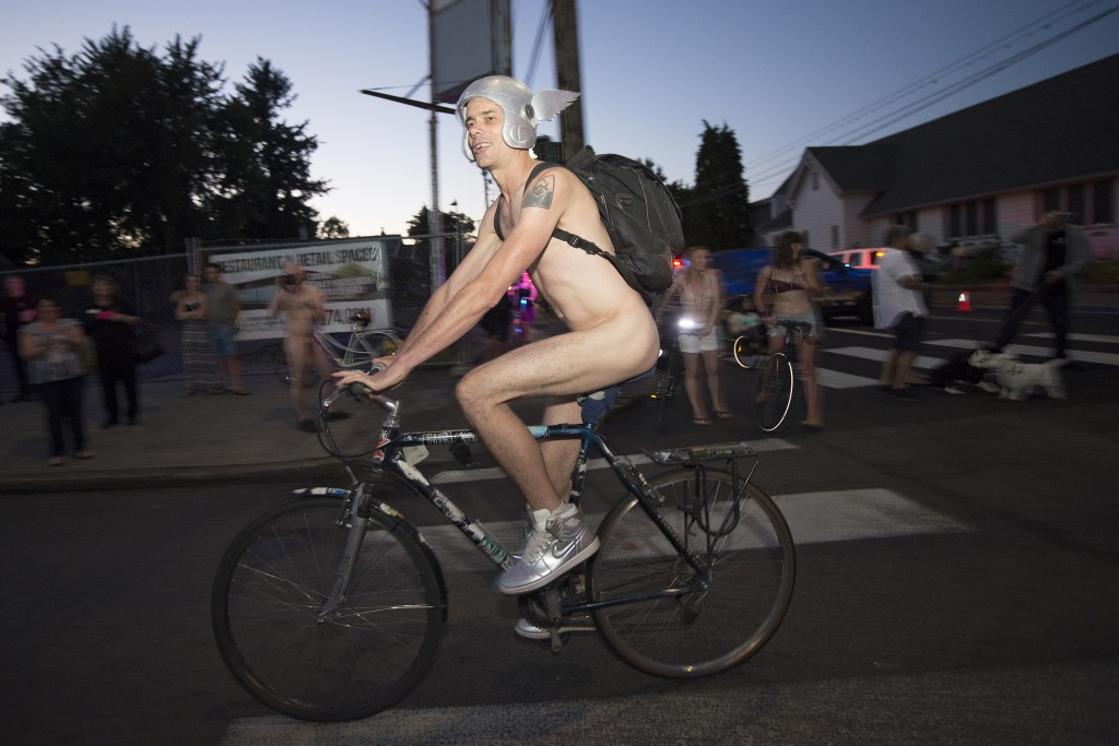 WNBR_WorldNakedBikeRide2016_JeffWalls_DSC4389