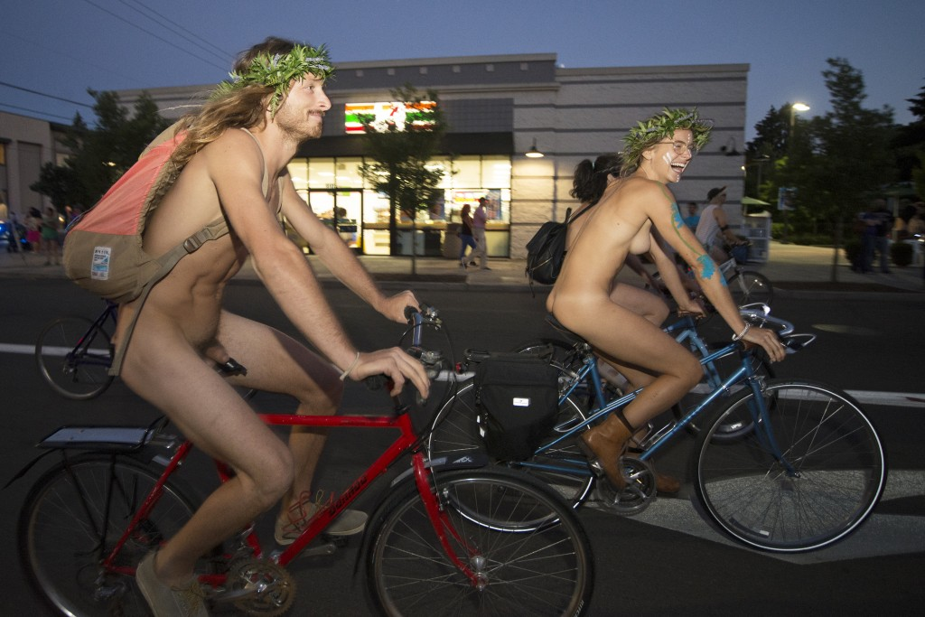 WNBR_WorldNakedBikeRide2016_JeffWalls_DSC4392