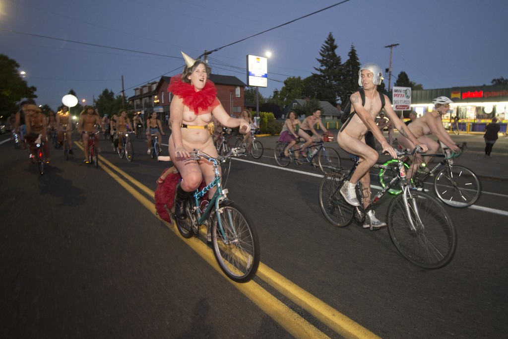 WNBR_WorldNakedBikeRide2016_JeffWalls_DSC4382