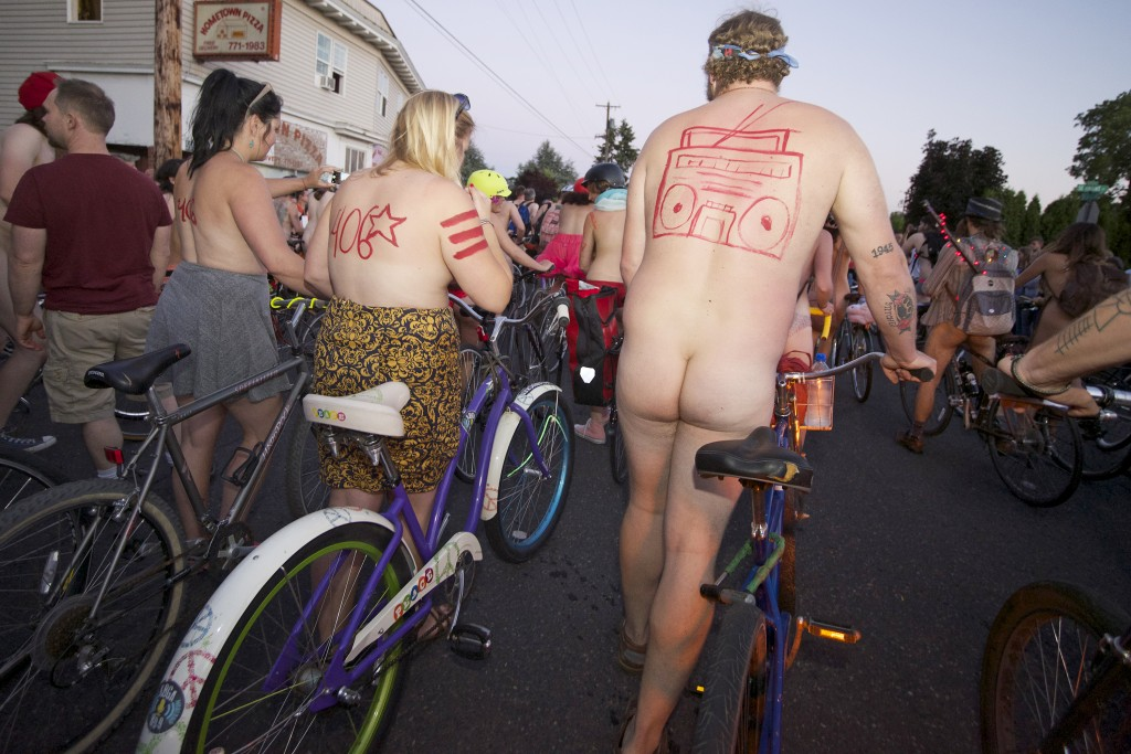 WNBR_WorldNakedBikeRide2016_JeffWalls_DSC4339