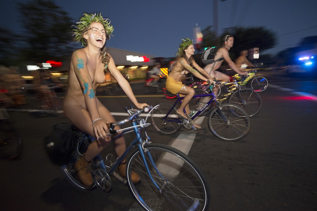 WNBR_WorldNakedBikeRide2016_JeffWalls_DSC4409