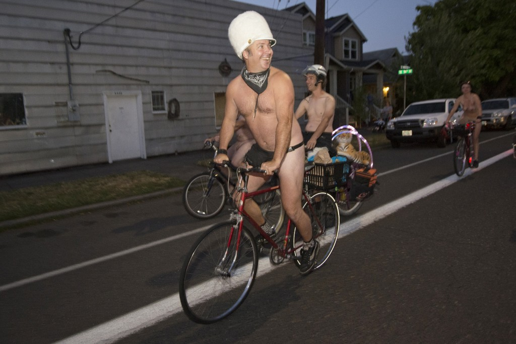 WNBR_WorldNakedBikeRide2016_JeffWalls_DSC4380