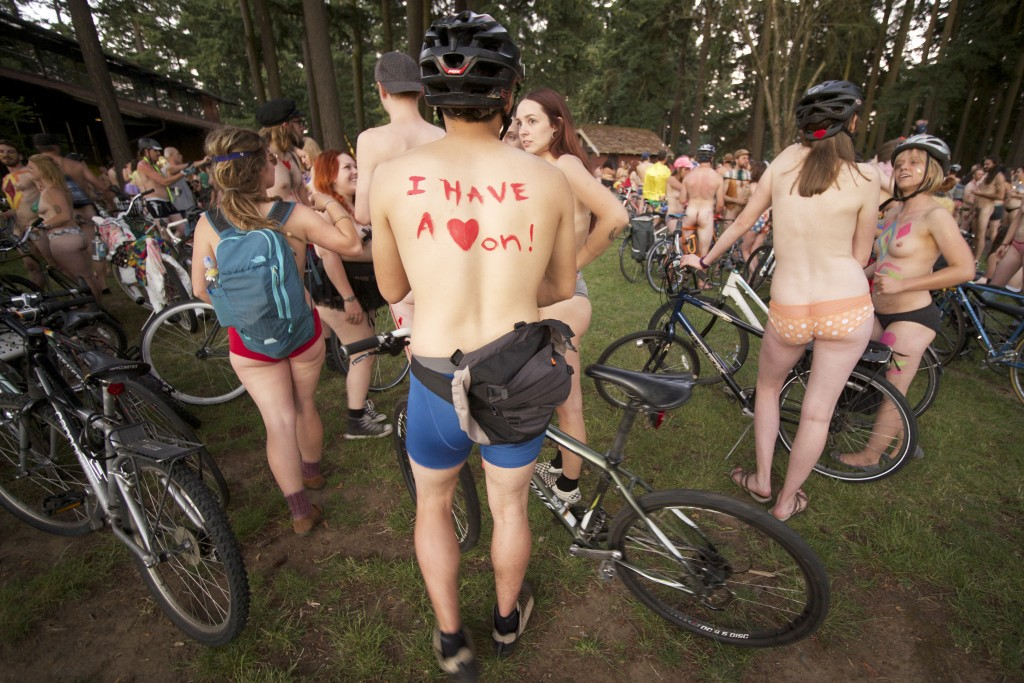 WNBR_WorldNakedBikeRide2016_JeffWalls_DSC4297
