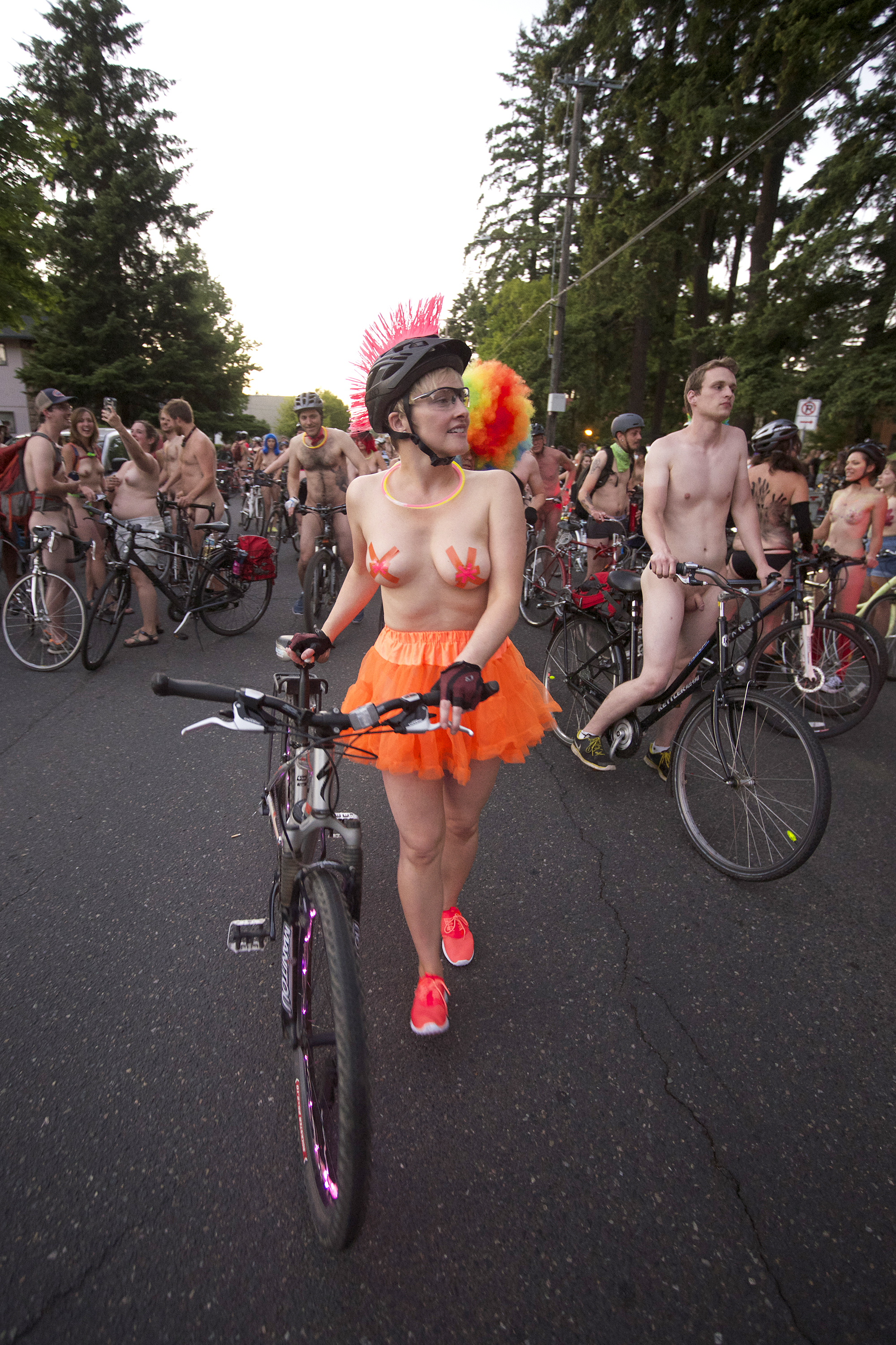 WNBR_WorldNakedBikeRide2016_JeffWalls_DSC4306