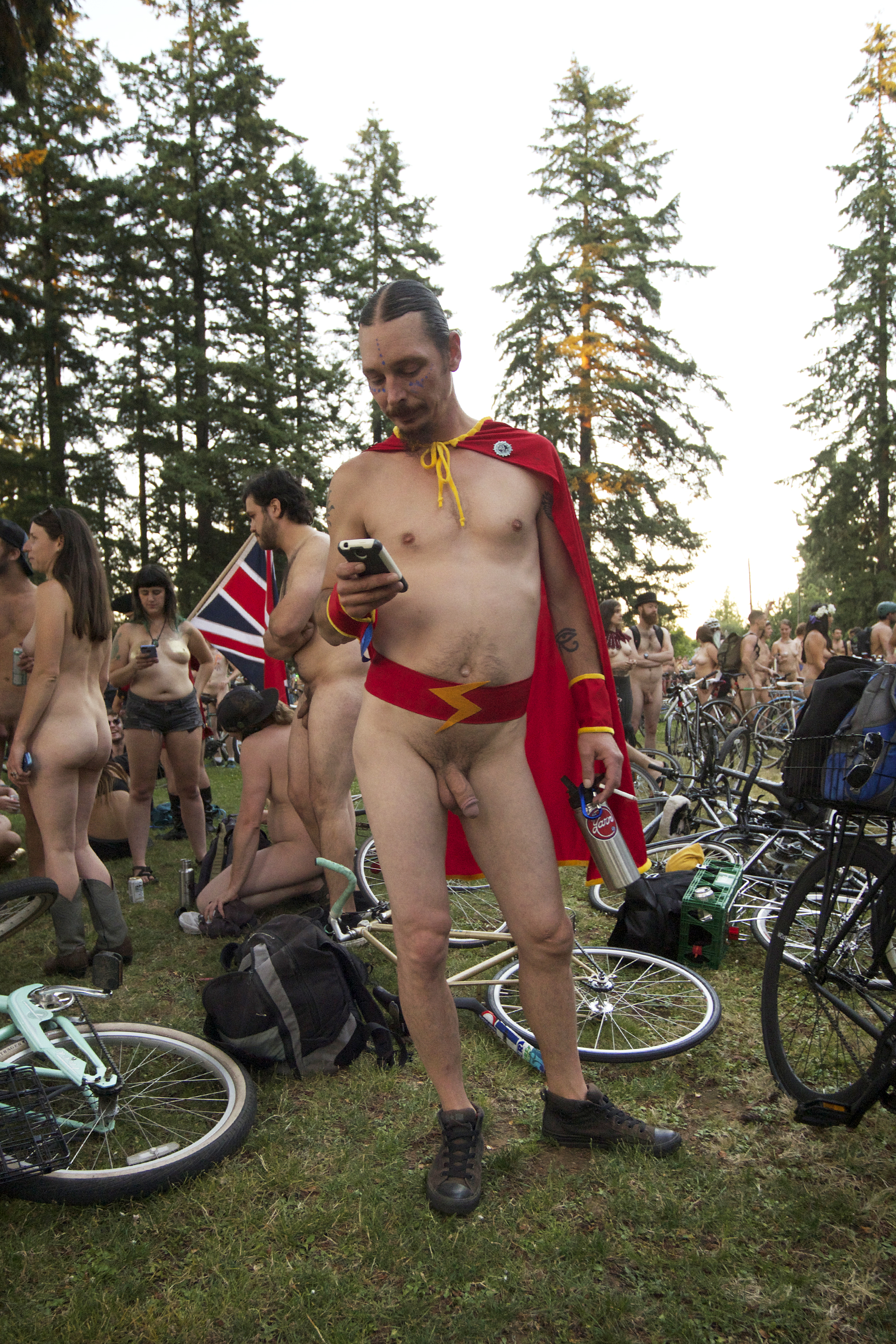 WNBR_WorldNakedBikeRide2016_JeffWalls_DSC4247