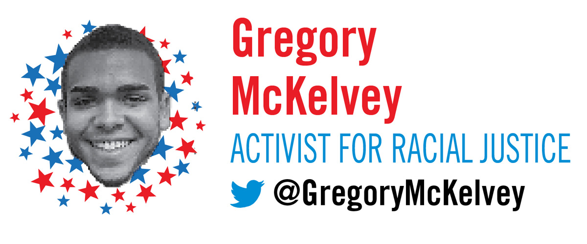 McKelvey_twitter