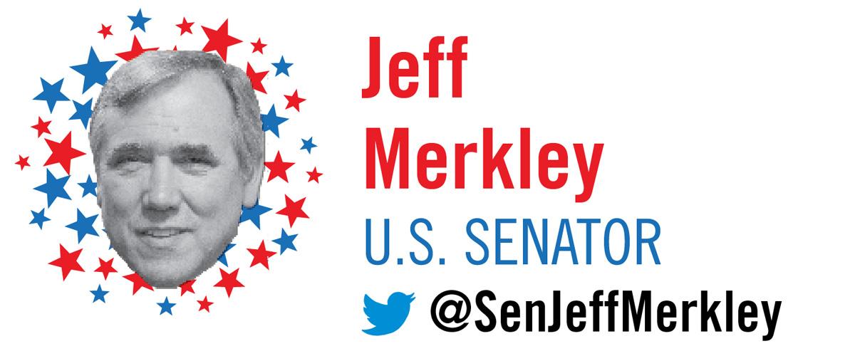 Merkley_twitter