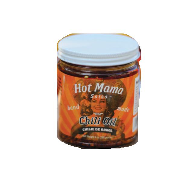hot-mama