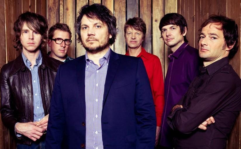 Local Dad Ranks Every Wilco Album