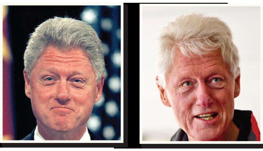 1999_Clinton
