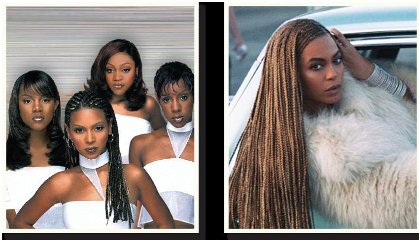 1999_DestinyBeyonce