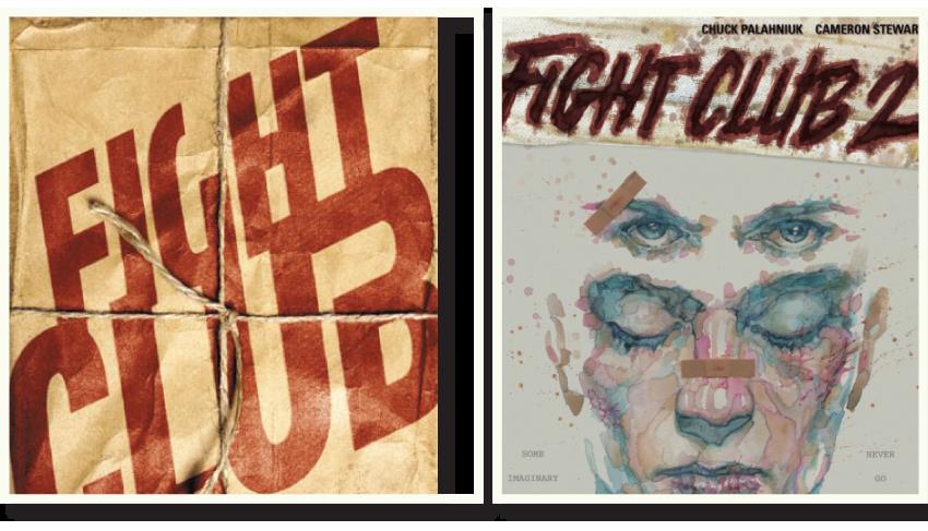 1999_FightClub