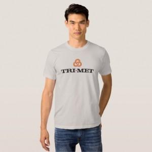 trimet2