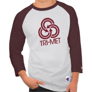 trimet1