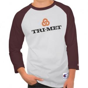 trimet7