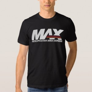 max_throwback_t_shirt-rae7eedfa74bd43b4bbc1d9feab9628b4_jyrs6_512