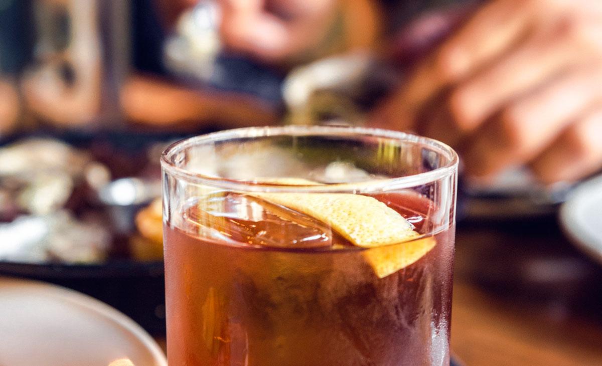Imperial_TT-22_drink
