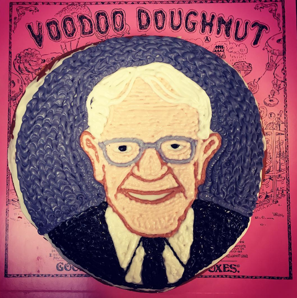 (@voodoodoughnut Instagram)