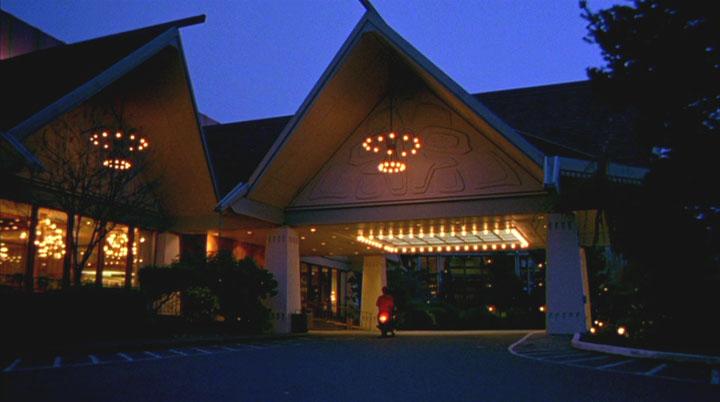 HotelFamilyTree_MyOwnPrivate