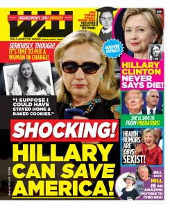 cover4250_HillaryClinton_NationalEnquirer