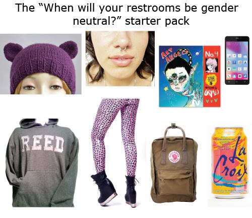 LedeCoffee_starterKits_GenderNeutral_wwstaff