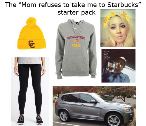 LedeCoffee_starterKits_Starbucks_wwstaff