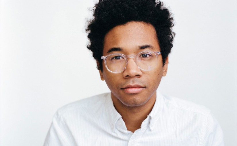 Toro Y Moi's Chaz Bundick Outlasted Chillwave and Has Dabbled in Indie-Pop and '70s Jazz-Rock—but What He Really Wants to Do Is Play Country