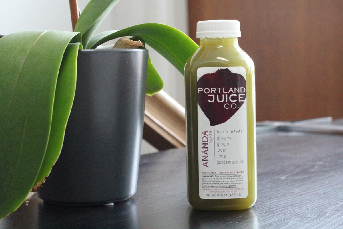 Endroll_Potlander_PortlandJuiceCo_bottle_4302