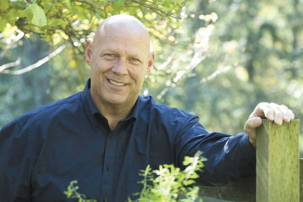 Clackamas County Voters Toss Out John Ludlow, Repudiating 2012 Rightward Shift
