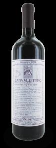 paolo-bea-san-valentino-rosso-umbria-igt-umbrai-italy-10153399