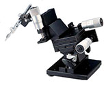 Electrophysiology Tools