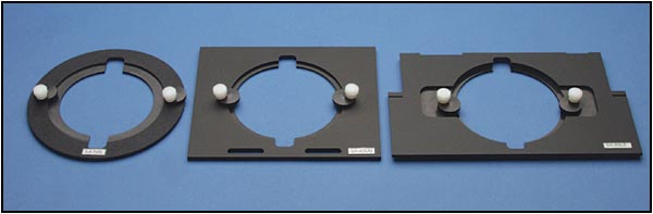 Large Closed Bath Imaging Chambers (RC-21B, RC-21BR)