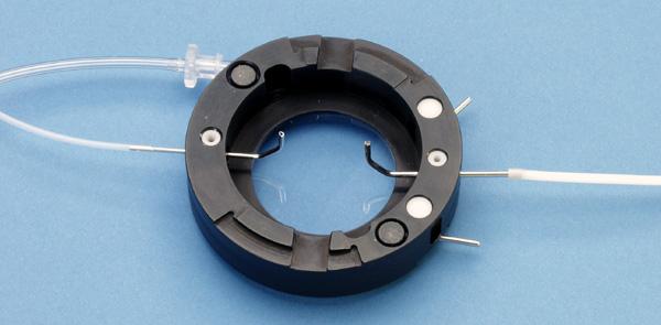 Culture Dish Microincubator (DH-40iL)