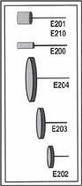 641304_E200-E204_gr