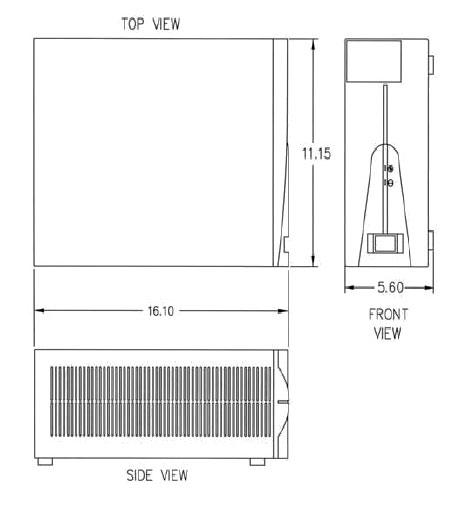 Powervar-ABCG830-11_li