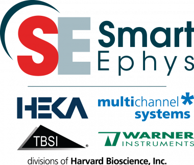 SmartEphys Brands Logo