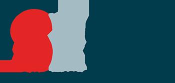 SmartEphys-Logo