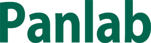 Image result for panlab logo