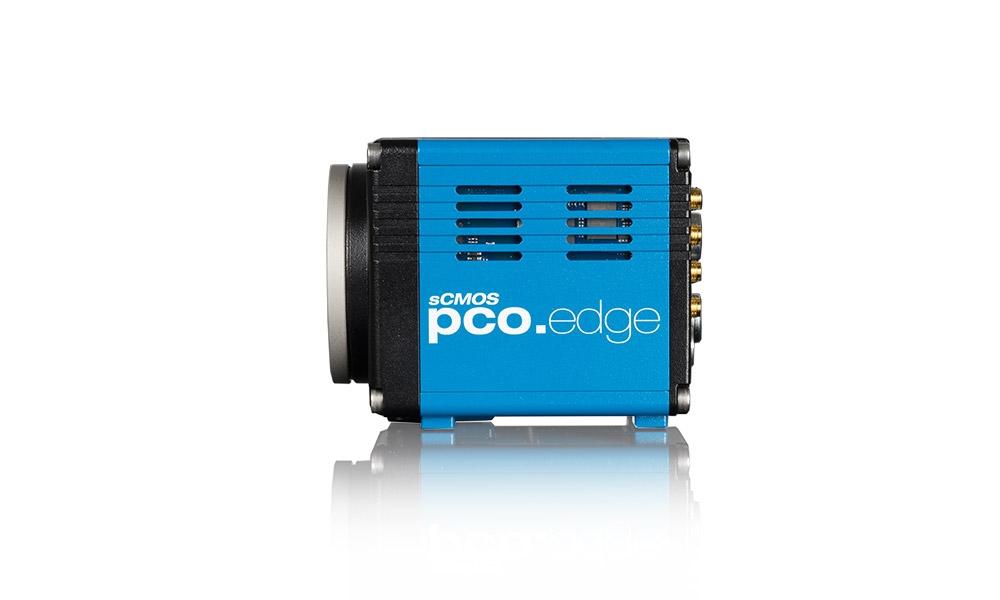 pco.edge 4.2 USB