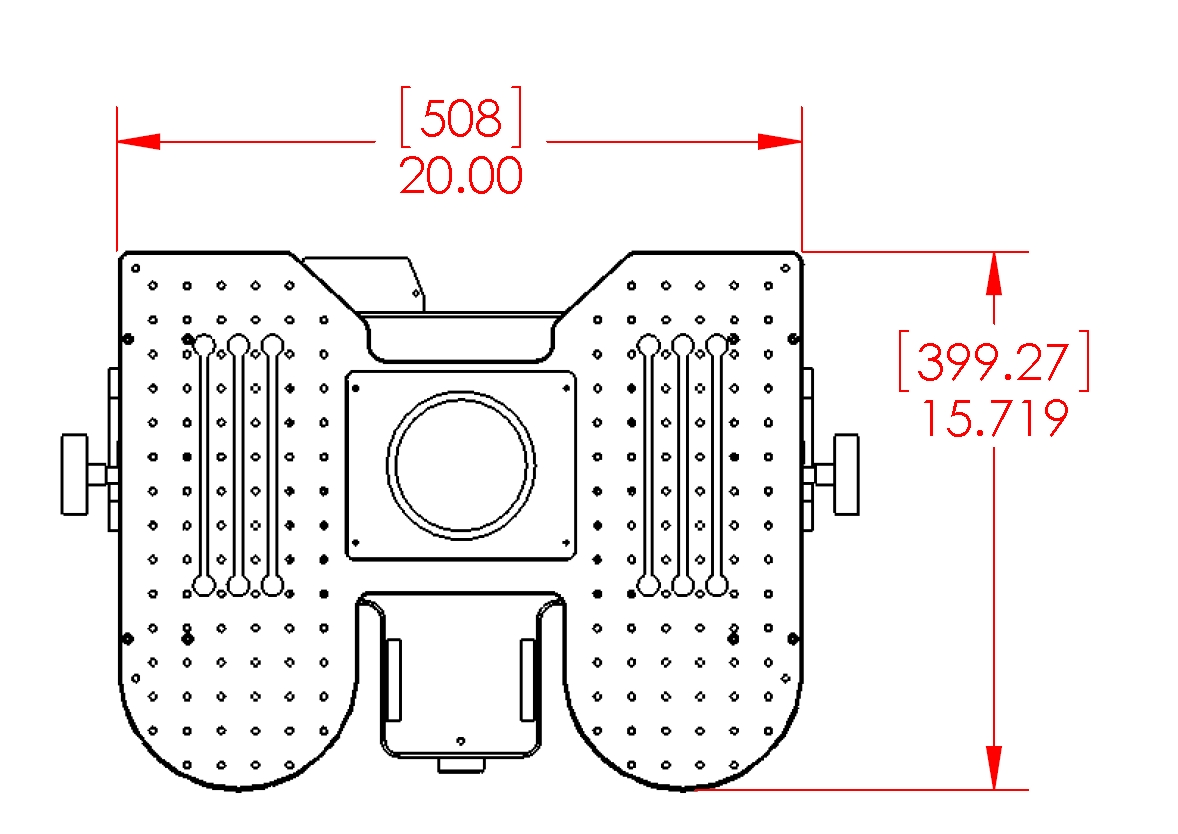 stage_dimensions_top