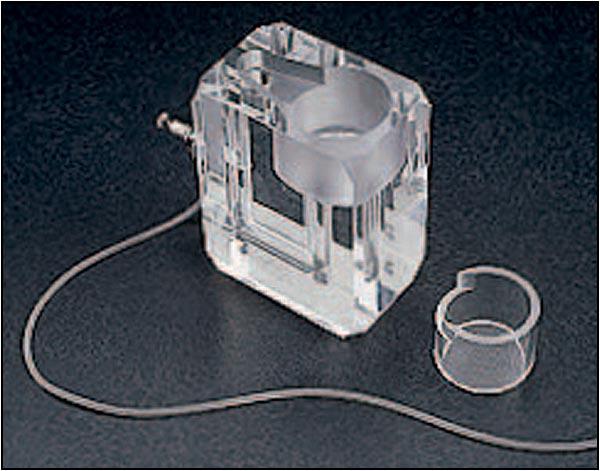 BSC-PC) Prechamber   Warner Instruments