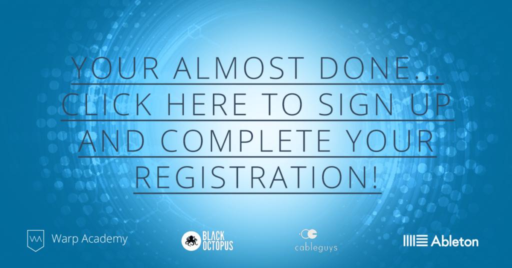 complete-registration-1200-628