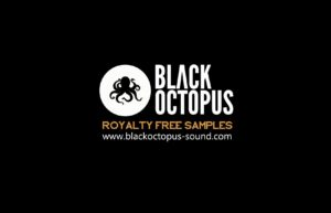 black-oct-royalty-free-samples