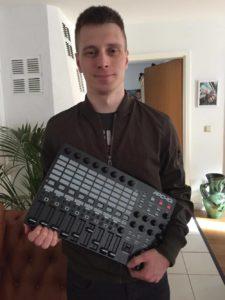 eddi-akai-apc-40-winner