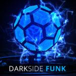 darkside funk