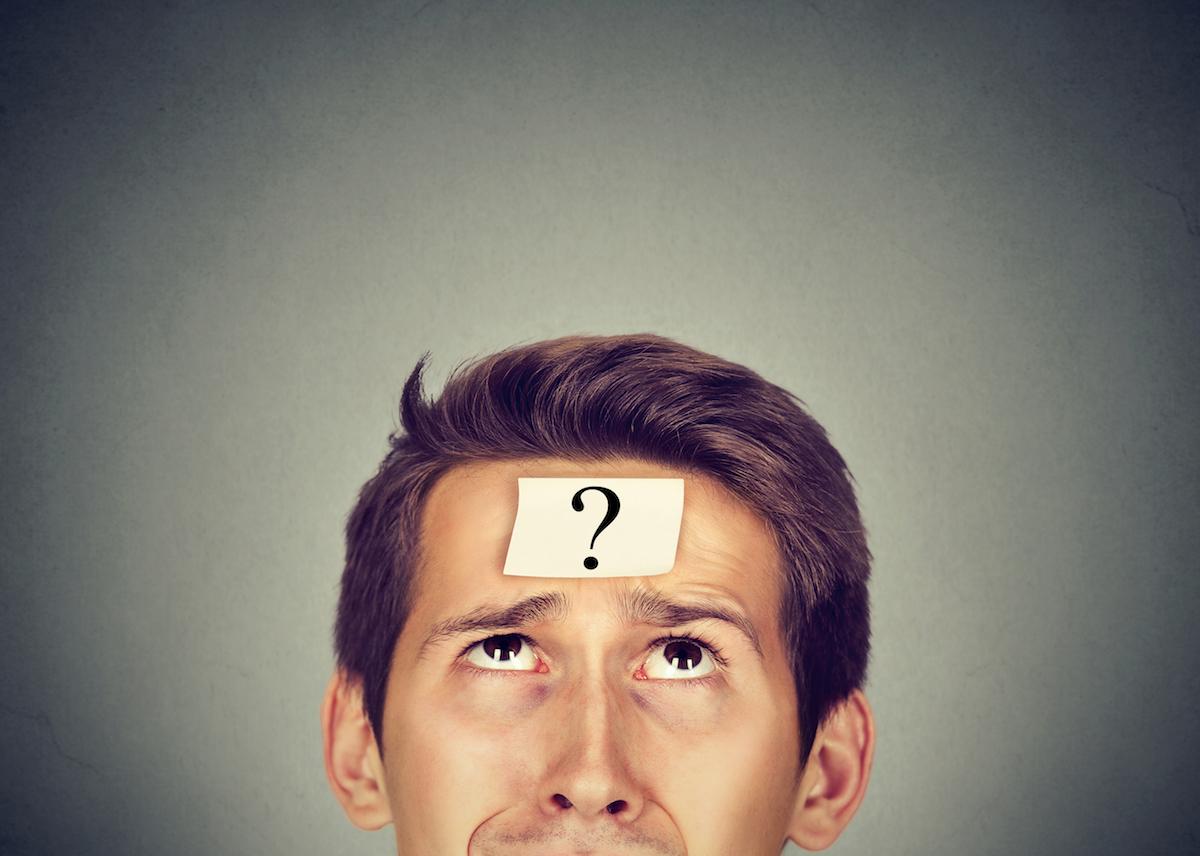 Should You Use Presets? - Warp Academy
