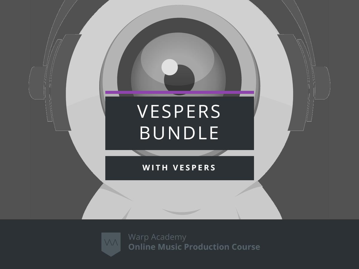 vespers bundle
