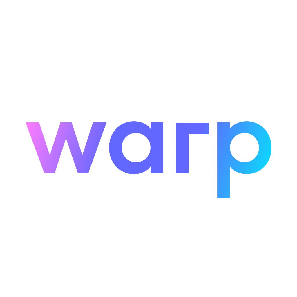 El Equipo Warp