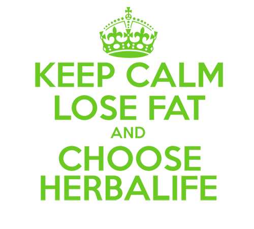 Herbalife - Can You Really Make Money With Herbalife?